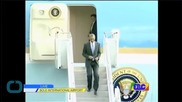 Obama Urges Ethiopia to Curb Crackdowns on Media, Opposition