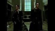 the matrix 3.wmv