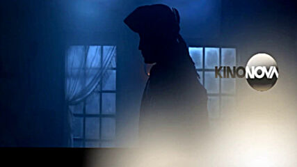 """""""Отвъд маската"""" на 19 февруари, петък от 21.00 ч. по KINO NOVA"""