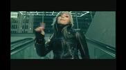 Vanilla Ninja - I Know