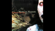 Marilyn Manson - Antichrist Superstar - Full Album