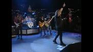 Lynyrd Skynyrd - T For Texas (live 1999)