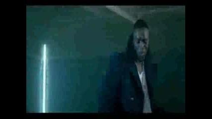 Dj Jimmy & Akon - Everybody Smack That