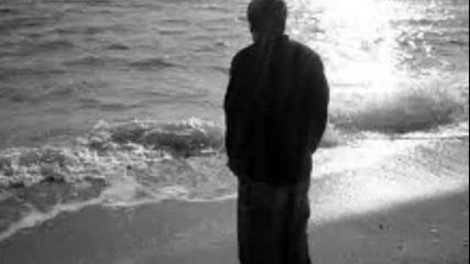 Превод * Майната И На Моята Доброта * Зафирис Мелас - 2011