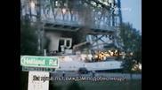 Унищожени за секунди еп.2 - инцидент с кораб + Бг превод