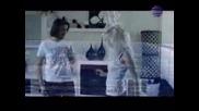 !!!! Емилия и Стефан Илчев - Няма как (официално видео) !!!!
