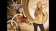Hannah Montana Forever - Im Still Good