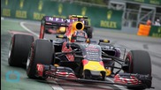 Renault Could Quit in 2017 - Horner