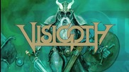 Visigoth - Dungeon Master Official Video