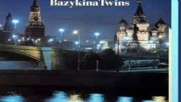 Bazykina Twins--moscow Nights 1989