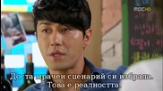 [bg sub] The Greatest Love ep 15 3/4