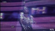 » Jeff Hardy - U're going down | Mv