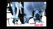 За пръв път в Vbox7 Kevin Rudolf ft. Lil Wayne & Jay Sean & Birdman - I made it(official Video Hq)
