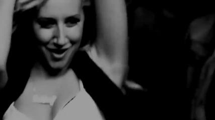 Dj Got Us Falling In Love//ashley Tisdale