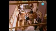 Щастливи Заедно ( Aska Surgun ) - Епизод 45 (цял, Бг Аудио)
