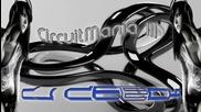 Music Antro 2012 Agosto Circuitmania dj deeck