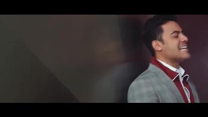 Yuri - Ya No Vives en Mi ft. Carlos Rivera