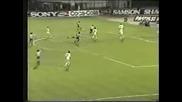 1974 Bayern Münich vs Atlético Madrid