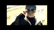 (2007) Dinu Maxer feat. Deea - Me and U