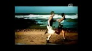 Delerium - Dj Tiesto Remix