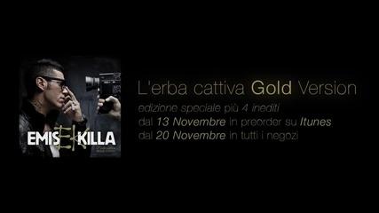Emis Killa Ft. Marracash - Il Mondo Dei Grandi [ Official Video ]