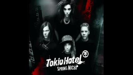 Tokio Hotel 4ever!!!