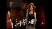 Charmed, Smallville, Tru Calling