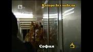 Господари на Ефира - 15.06.10 (цялото предаване)