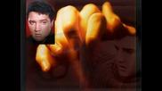 Old Shep - Elvis Presley