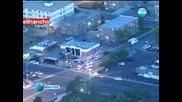 12 загинаха и 38 са ранени след стрелба в киносалон в Сащ