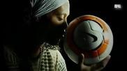 Ronaldinho - The Smile of Football