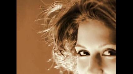 ис България 2010 - Ромина Андонова - Мис България 2010