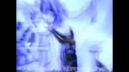 Yngwie Malmsteen - Teaser