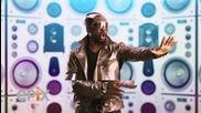 Britney Spears - Big Fat Bass ( Epix Live ) (teaser)