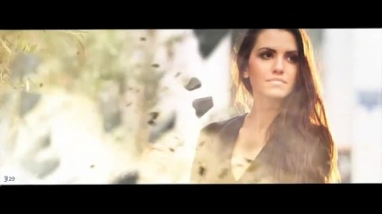 Faydee - Far Away ( Неофициално Видео ) + Превод!
