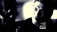 Klaus and Caroline - Far away