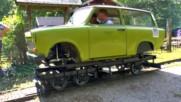 Странни жп превозни средства