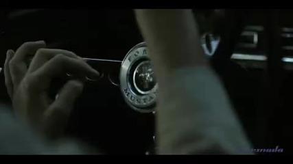 Armin Van Buuren Ft Jaren - Unforgivable hq