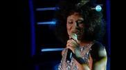 Мариана Попова като Whitney Houston - Като две капки вода - 17.03.2014 г.