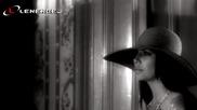 • Прекрасна • Maya Simantov & Lior Narkis - Bishvilech [ Фен видео lenence__ ]