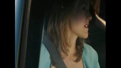 Bella Edward Renessme - Rainy Day,  Pure Love,  Insatible