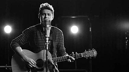 •2016• Niall Horan - This town ( Official Music Video ) H D