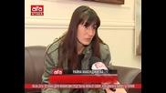 Пп Атака дари финансови средства на жена от София