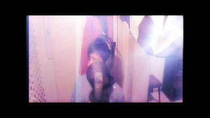 Kesh G, The Fool, F.b.x.& Nervaka - Onezi mechti (klip)