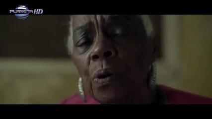 Галена ft Dj Микс - Хавана Тропикана, 2014