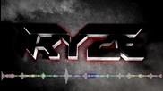 Amba Shepard - Soldier (ryze remix)