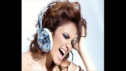 Анелия - Проба-грешка Remix Dj Danchoo !!!