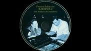 Freddie Mercury - La Japonaise ( Ранна Версия)