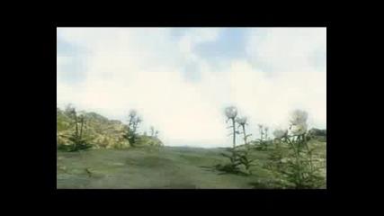 Globus - Orchard Of Mines