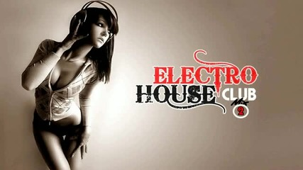 »» House + Sweet Vocal ««